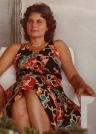 My Lovely Wife - Roberta