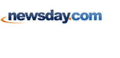 newsday.com