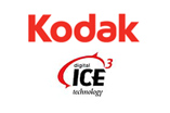 Kodak Digital Ice